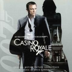 Casino Royale [International Version]