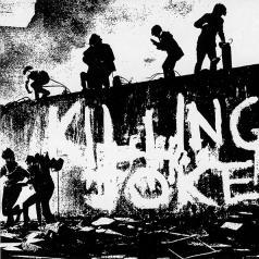 Killing Joke (Киллен Джок): Killing Joke