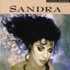 Sandra (Сандра): Fading Shades