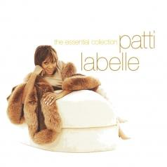 Patti Labelle (Патти Лабелль): The Collection
