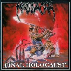 Massacra (Массакра): Final Holocaust