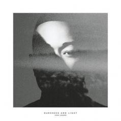 John Legend (Джон Ледженд): Darkness and Light