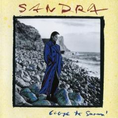 Sandra (Сандра): Close To Seven