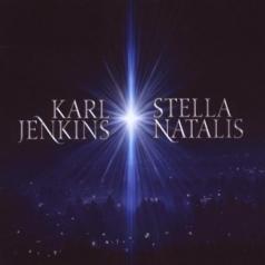 Karl Jenkins (Карл Дженкинс): Stella Natalis