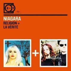 Niagara (Ниагара): Religion/ La Verite