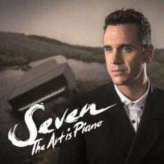 Seven: The Art Is Piano