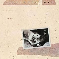 Fleetwood Mac (Флитвуд Мак): Tusk