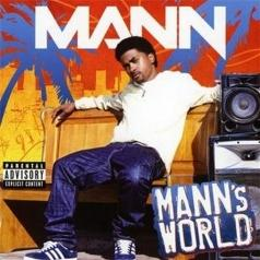 Mann: Mann's World
