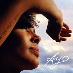 Ayo: Ticket To The World