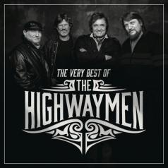 The Highwaymen: The Very Best Of