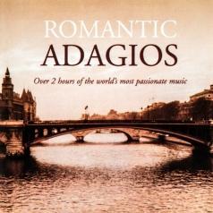 Romantic Adagios