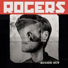 Rogers: Augen Auf