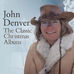 John Denver (Джон Денвер): The Classic Christmas Album