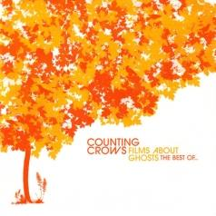 Counting Crows: Films About Ghosts (The Best Of Counting Crows)