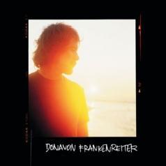Donavon Frankenreiter (Донавон Франкенрайтер): Donavon Frankenreiter
