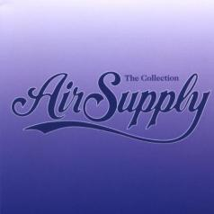Air Supply (Эйр суплай): The Collection