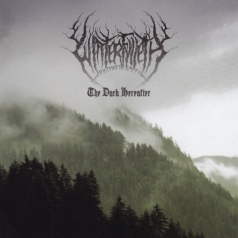 Winterfylleth (Винтерфиллех): The Dark Hereafter