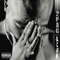 2Pac (Тупак Шакур): The Best Of 2Pac: Pt. 2: Life