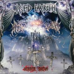 Iced Earth (Айсед Ерс): Horror Show