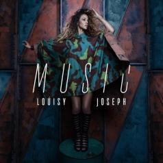 Louisy Joseph (Луизи Жозеф): Music