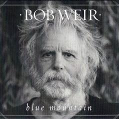 Bob Weir (Боб Вейр): Blue Mountain