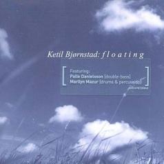Ketil Bjornstad (Кетиль Бьёрнстад): Floating
