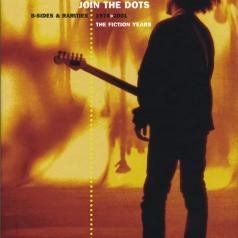 The Cure (Зе Зе Кьюр): Join The Dots - The B-Sides & Rarities