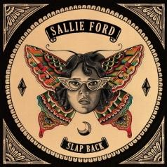 Sallie Ford (Саллие Форд): Slap Back