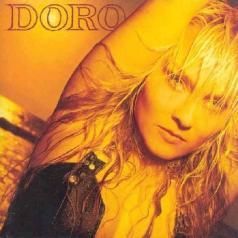 Doro (Доро Пеш): Doro