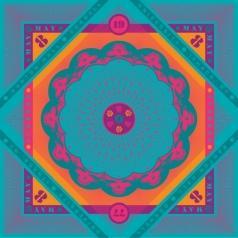 Grateful Dead: CORNELL 5/08/77