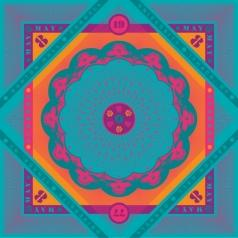 Grateful Dead (Грейтфул Дед): CORNELL 5/08/77