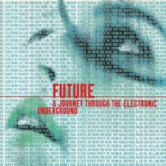Future:Journey Through Electro