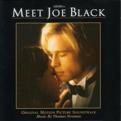 Meet Joe Black (Thomas Newman)