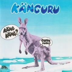 Guru Guru: Kanguru