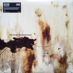 Nine Inch Nails (Найн Инч Найлс): The Downward Spiral