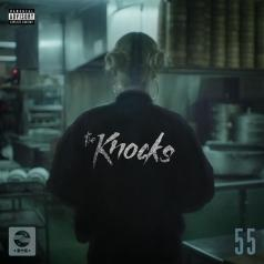 The Knocks: 55