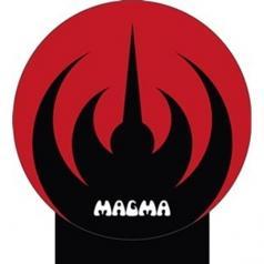 Magma (Магма): Kohnzert Zund
