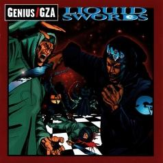 Genius: Liquid Swords
