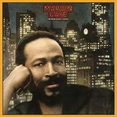 Marvin Gaye (Марвин Гэй): Midnight Love