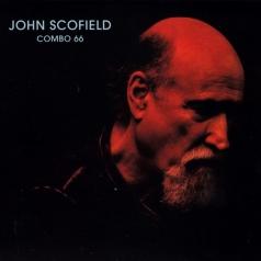 Scofield John (Джон Скофилд): Combo 66