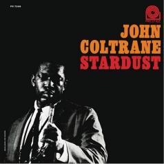 John Coltrane (Джон Колтрейн): Stardust