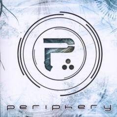 Periphery: Periphery