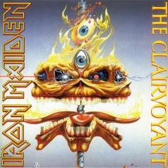 Iron Maiden (Айрон Мейден): The Clairvoyant