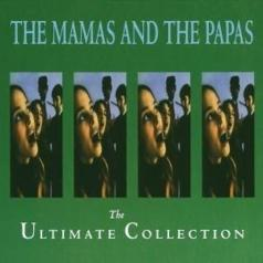 Mamas & Papas (Мамас И Папас): Collection