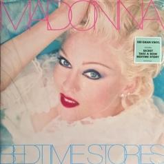 Madonna (Мадонна): Bedtime Stories