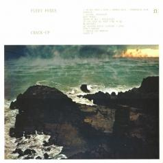 Fleet Foxes (Флеет Фоксес): Crack-Up