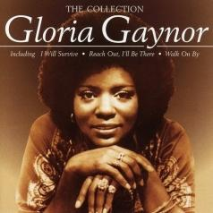Gloria Gaynor (Глория Гейнор): The Collection