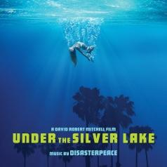 Disasterpeace (Дизастерпис): Under The Silver Lake