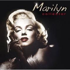 Marilyn Monroe (Мэрилин Монро): Collector