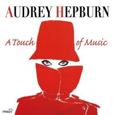 Audrey Hepburn: Audrey Hepburn - A Touch Of Music